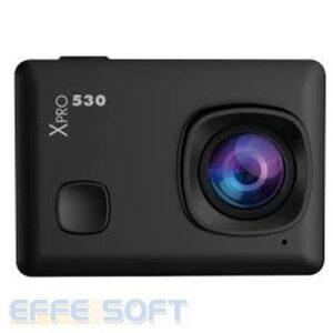 SportCam Xpro 530 HD WiFi
