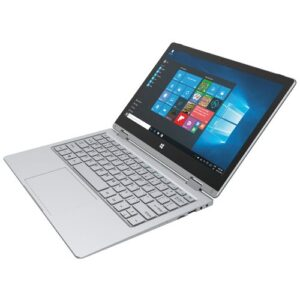 FlexBook Edge 11+SSD 250