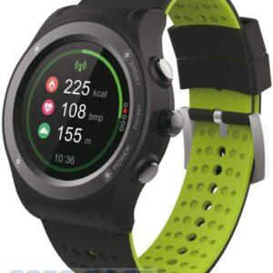 Mediacom – Smartwatch v100