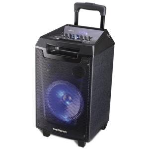 MusicBox X90S 90 watt